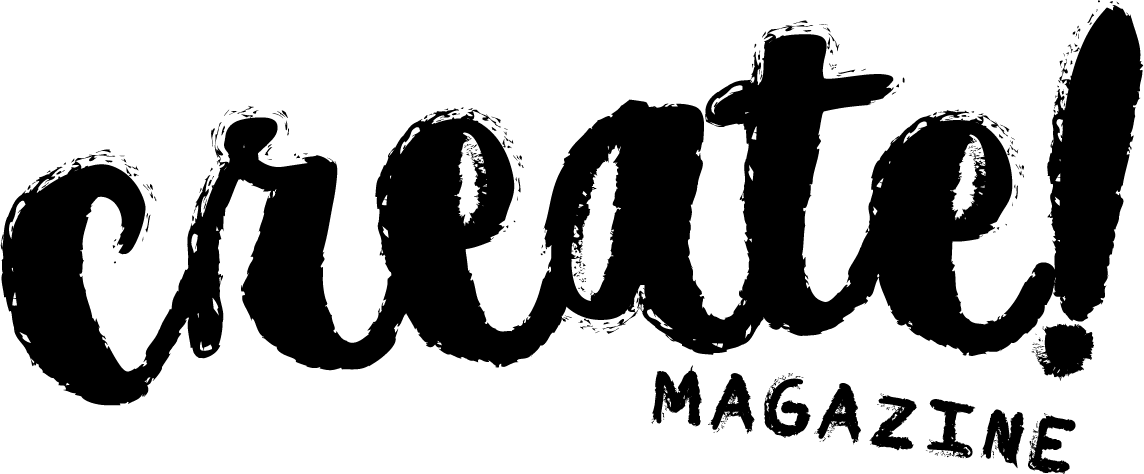 create_mag_logo.png