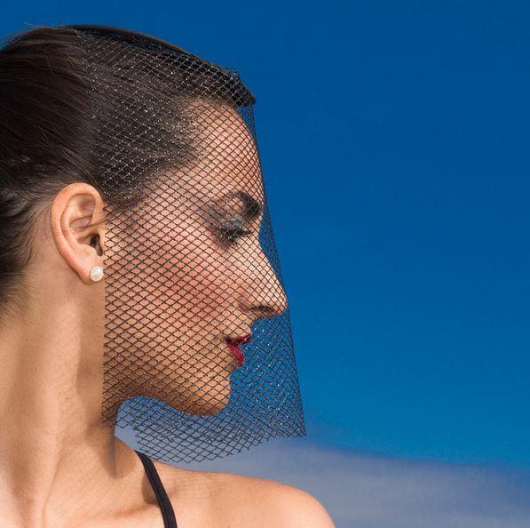 David_Rodriguez_Photo_10_girl