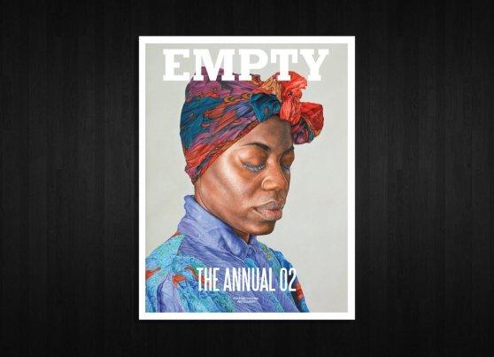 empty-A2