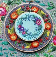 namaste_embroidery_1