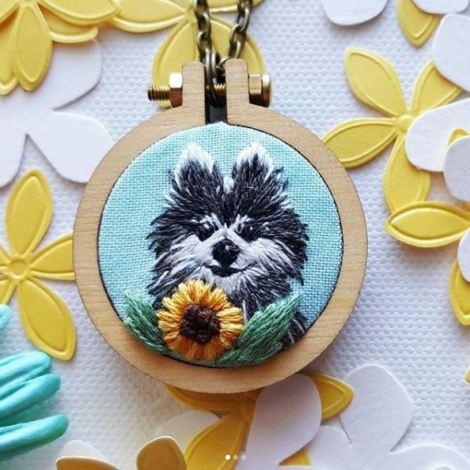namaste_embroidery_3