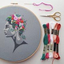 namaste_embroidery_4