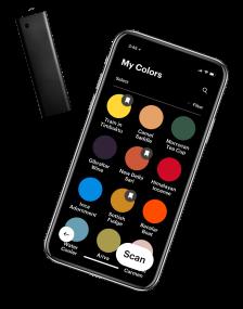 app_my_colors