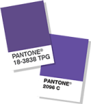 pantone-color-of-the-year-2018-color-chips