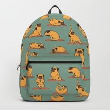 pug-yoga-backpacks
