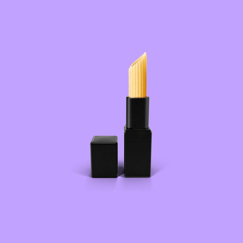 lipstickpene