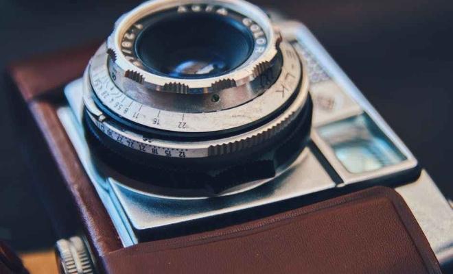 pexels-photo-409928