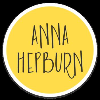 Anna Hepburn